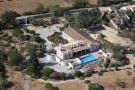 São Brás de Alportel Villa for sale