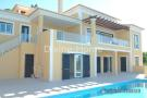Villa for sale in Monchique Algarve