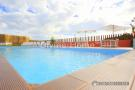 8 bedroom Villa in Luz de Tavira,  Algarve