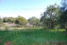 Land in Guia,  Algarve for sale