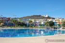 1 bed Apartment in Albufeira,  Algarve