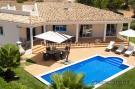 Villa for sale in Tunes,  Algarve