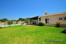 Villa for sale in Guia,  Algarve