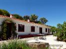 Villa in Monchique,  Algarve