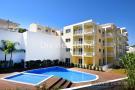 2 bedroom Apartment for sale in Albufeira,  Algarve