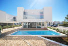 Villa for sale in Ferragudo,  Algarve
