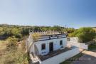Villa for sale in Estoi,  Algarve