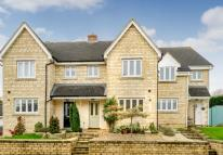Terraced property to rent in Walnut Close, Witney...