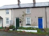 Cottage for sale in 7 Lower Cwrt Pennal Nr...