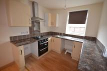Apartment to rent in Moor Road, Orrell, Wigan...