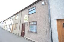 2 bed Terraced house to rent in Moor Road, Orrell, Wigan...