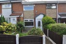 3 bedroom house to rent in Moorside Walk, Orrell...