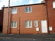 2 bedroom Apartment in Gidlow Lane, Springfield.