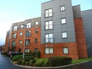 Apartment to rent in Dutton Court, Warrington...