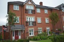 2 bed Apartment in Bolton Road, Aspull...