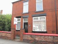 Terraced property to rent in Engineer Street, Ince...