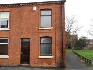 2 bed Terraced property in Spring Street, Wigan...