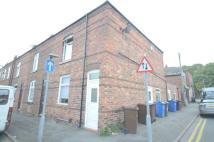 1 bed Apartment in Wright Street, Whelley...