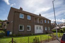 1 bed Ground Flat in Broomhill Avenue...