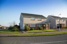 Semi-detached Villa for sale in Ralston Drive, Kirkcaldy...