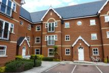 Flat for sale in Regency House...