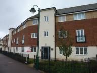 1 bed Ground Flat in Braymere Road...