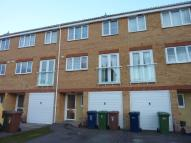 4 bedroom Town House in Riverdown, March...