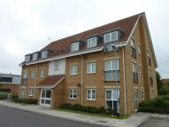 Ground Flat for sale in Lime Kiln Close...