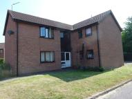 Flat for sale in Wainwright, Werrington...