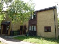 Flat for sale in Somerville, Werrington...