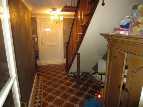 2.Hallway.JPG