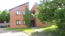 Flat for sale in Wainwright, Peterborough