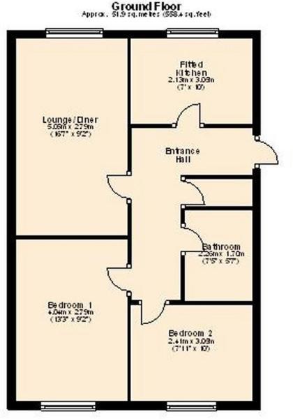 raedwald ct.14 - Ground Floor.jpg