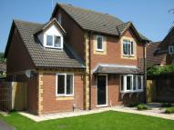 Wootton Detached house to rent