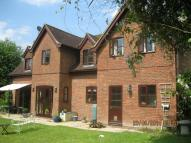 4 bedroom Detached house for sale in Broadtown