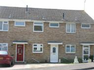 Wootton Terraced house to rent