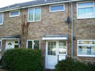2 bedroom Terraced property to rent in Wootton Bassett