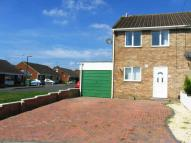 3 bed semi detached house to rent in Wootton Bassett