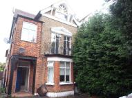 House Share in Kenton Road, Harrow...