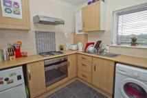 Flat for sale in Imperial Drive, Harrow