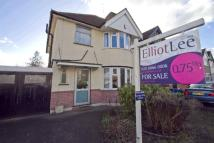 3 bed semi detached property for sale in Village Way, Pinner