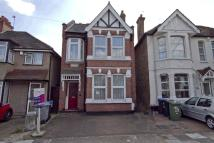 5 bedroom Detached house for sale in Central Road, Wembley