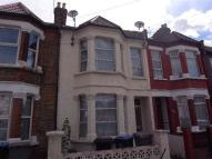 1 bed Flat in Priory Avenue, Wembley...