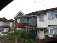 6 bed home in Dudley Gardens, Harrow...