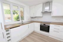 1 bed Flat for sale in Marsh Road, Pinner