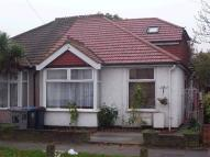 House Share in Rugby Avenue, Wembley...