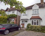 4 bedroom semi detached property in Meadow Road, Pinner