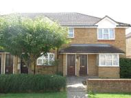 Maisonette to rent in Beech Avenue, Ruislip...