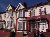 Terraced house to rent in Mostyn Avenue, Wembley...
