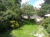 Warrington Road House Share